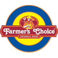 Farmer's Choice - Naturally Good | A HIPAC Limited brand