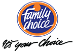 Family Choice - Naturally Good | A HIPAC Limited brand