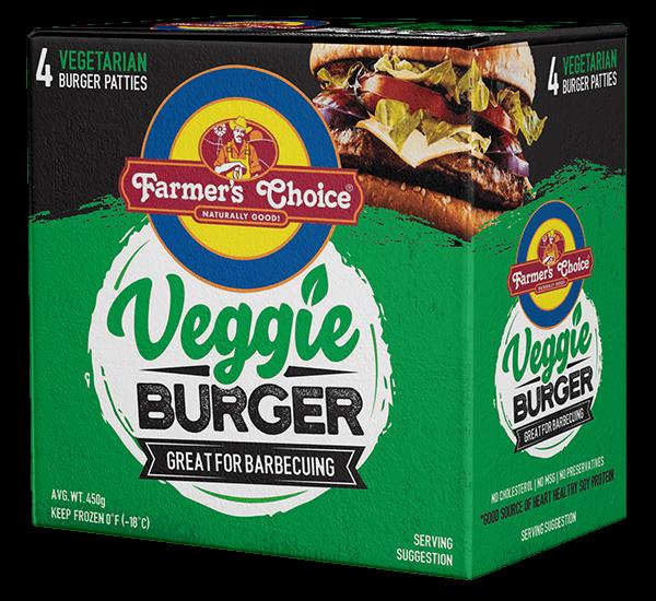 Farmers-Choice-New-Veggie-Burger